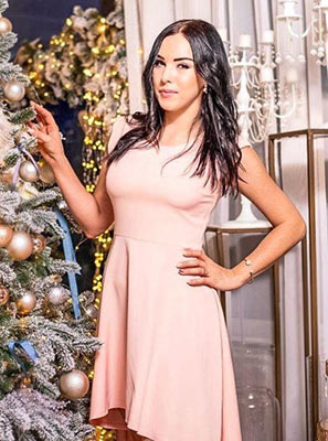 Ukraine bride  Tat'yana 26 y.o. from Nikolaev, ID 79767