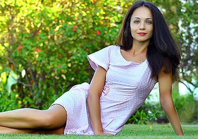Ukraine bride  Tat'yana 33 y.o. from Nikolaev, ID 79470