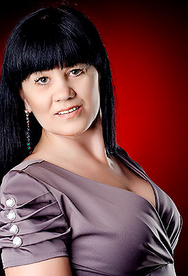 Ukraine bride  Svetlana 44 y.o. from Nikolaev, ID 81230