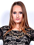 83257 Elena Nikolaev (Ukraine)