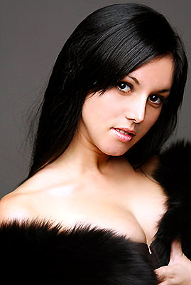 Ukraine bride  Irina 31 y.o. from Nikolaev, ID 81057