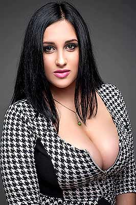 Ukraine bride  Diana 24 y.o. from Nikolaev, ID 83201