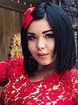 82564 Irina Nikolaev (Ukraine)