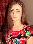 84781 Viktoriya Nikolaev (Ukraine)