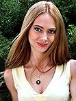 82996 Nonna Nikolaev (Ukraine)