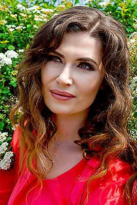 Ukraine bride  Larisa 32 y.o. from Nikolaev, ID 83061