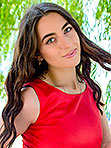 Single Ukraine women Yuliya from Nikolaev