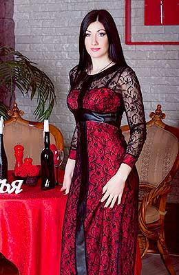 Ukraine bride  Ekaterina 31 y.o. from Nikolaev, ID 83421