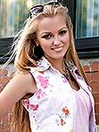 85406 Mariya Lugansk (Ukraine)
