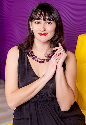 Ukraine bride  Liliya 34 y.o. from Bashtanka, ID 86246