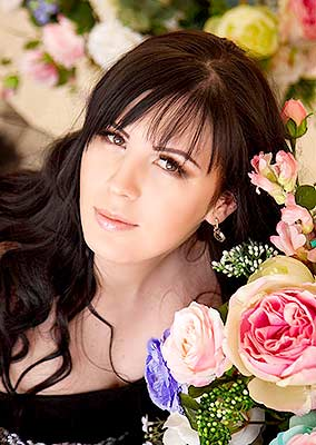 Ukraine bride  Irina 31 y.o. from Krivoy Rog, ID 86451