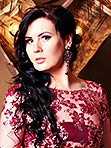 86451 Irina Krivoy Rog (Ukraine)