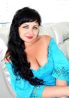 Ukraine bride  Liliya 33 y.o. from Nikolaev, ID 85772