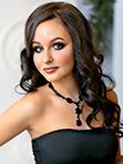 88200 Irina Nikolaev (Ukraine)