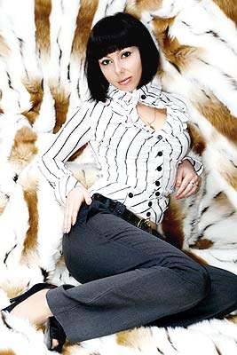 Ukraine bride  Natal'ya 32 y.o. from Nikolaev, ID 43268