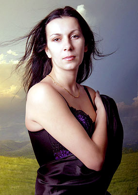 Ukraine bride  Natal'ya 42 y.o. from Nikolaev, ID 50600