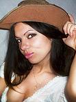63818 Irina Nikolaev (Ukraine)