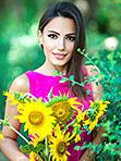 87998 Elena Nikolaev (Ukraine)