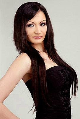Ukraine bride  Elena 34 y.o. from Belgorod-Dnestrovsky, ID 78627
