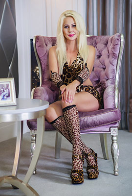 Ukraine bride  Svetlana 48 y.o. from Dnepropetrovsk, ID 56668