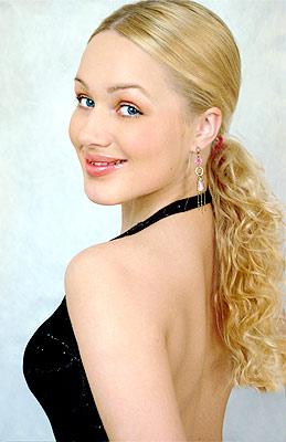 Russia bride  Oksana 32 y.o. from Novosibirsk, ID 37167