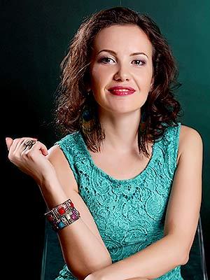 Russia bride  Ekaterina 36 y.o. from Novosibirsk, ID 74578