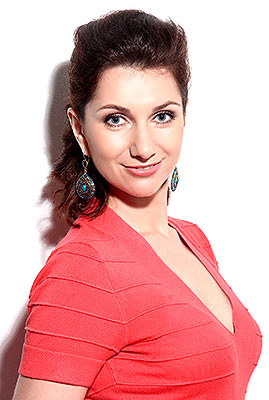 Russia bride  Yuliana 36 y.o. from Novosibirsk, ID 76461