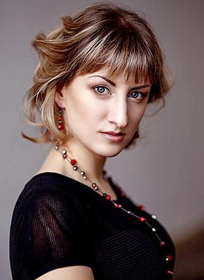 Russia bride  Natal'ya 31 y.o. from Novosibirsk, ID 76713