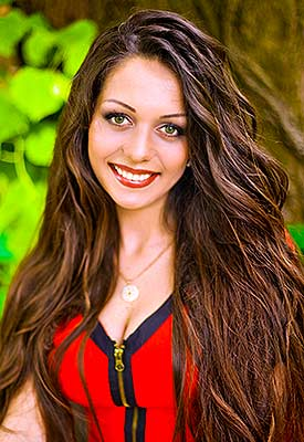 Ukraine bride  Tat'yana 27 y.o. from Odessa, ID 76557