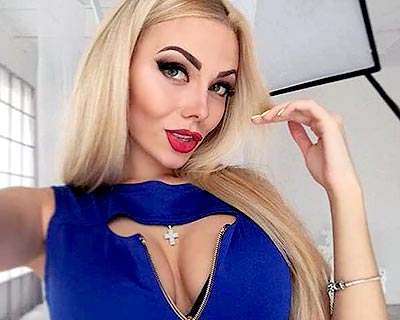 Ukraine bride  Kristina 20 y.o. from Odessa, ID 80890