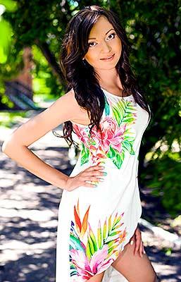 Ukraine bride  Anastasiya 31 y.o. from Odessa, ID 81804