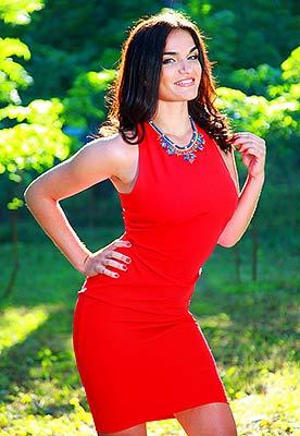 Ukraine bride  Ekaterina 31 y.o. from Odessa, ID 76819