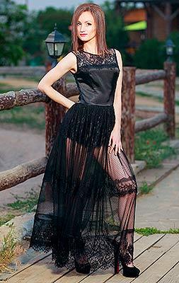 Ukraine bride  Marina 32 y.o. from Odessa, ID 81552