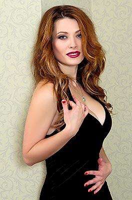 Ukraine bride  Alena 27 y.o. from Odessa, ID 83303