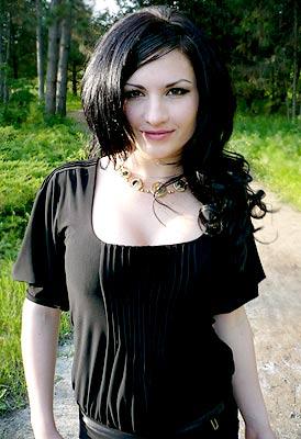 Moldova bride  Rimma 27 y.o. from Slobodzeya, ID 43518