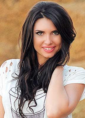 Ukraine bride  Yuliya 31 y.o. from Odessa, ID 52926