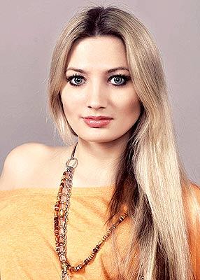 Ukraine bride  Yana 22 y.o. from Odessa, ID 70229