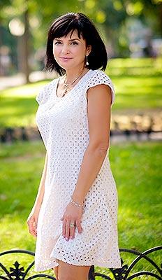Ukraine bride  Tat'yana 55 y.o. from Odessa, ID 50416