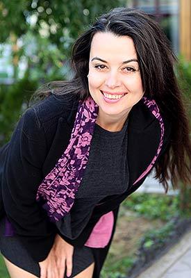 Ukraine bride  Rimma 52 y.o. from Odessa, ID 51861