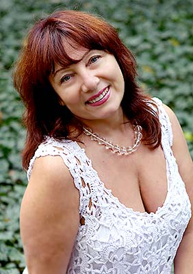 Ukraine bride  Galina 63 y.o. from Odessa, ID 71756