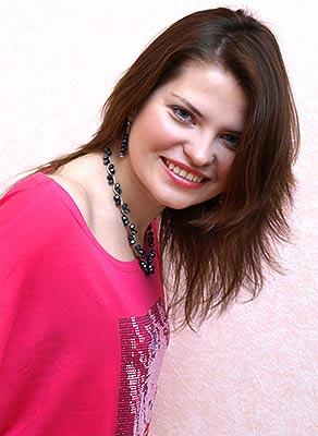Ukraine bride  Larisa 32 y.o. from Odessa, ID 70988