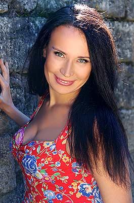 Ukraine bride  Svetlana 53 y.o. from Odessa, ID 74727