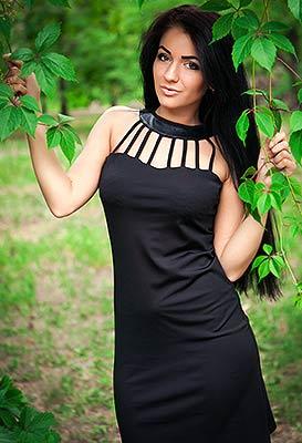 Ukraine bride  Yuliya 22 y.o. from Odessa, ID 76776