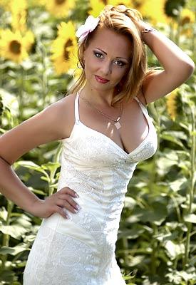 Ukraine bride  Margarita 37 y.o. from Odessa, ID 63619