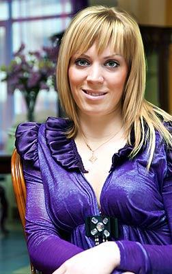 Ukraine bride  Natal'ya 31 y.o. from Odessa, ID 59980