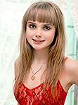 72766 Elena Odessa (Ukraine)