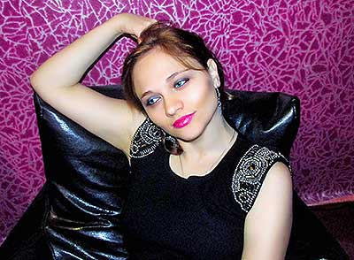 Ukraine bride  Elena 33 y.o. from Uzhgorod, ID 86031
