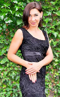 Ukraine bride  Nataliya 35 y.o. from Uzhgorod, ID 86397