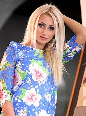Ukraine bride  Elena 30 y.o. from Odessa, ID 78641