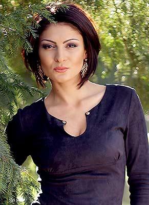 Ukraine bride  Ol'ga 31 y.o. from Odessa, ID 79103